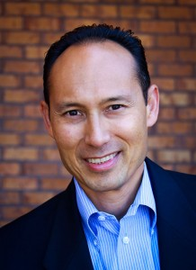 Paul A. Perez, Principal
